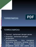 TERMODINAMIKA2