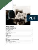 2009 FOFOA Compendium