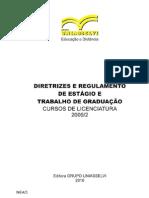 diretrizes_e_regulamento_de_es (1)