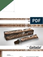 bb582ddfb Catalogo | Mídia Artística | Design Gráfico