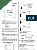phtransmitter