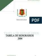 TH2004