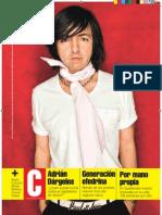 Revistac42 Web