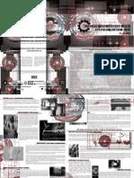 Speculum Artium 2012 - catalogue/ katalog 2012