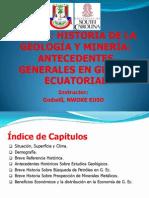 Tema 1_2012