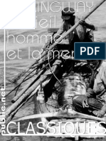 Hemingway_VieilHommeMer