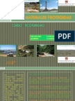 Areas Naturales Protegidas1