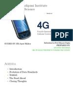 4G-1..