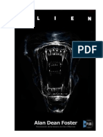 AlanDeanFoster.alien.1.2