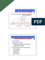 cc-transmissao_sinais