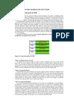 3.2.1 3.2.5 TCP vs OSI