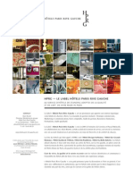 HPRG Dossier de Presse2012 02
