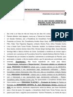 ATA_SESSAO_1883_ORD_PLENO.pdf
