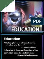 MP Presentation