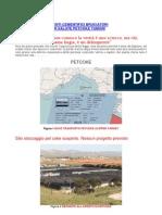 Rifiuti Cdr Cementifici Italcementi Petcoke Bruciatori Diossine Inquinanti