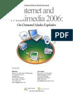 im2006study