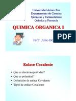 clase_2_polaridad_de_q