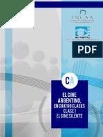 ENERC_FE_El_Cine_Argentino_en_cuatro_clases_01[1]