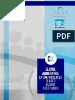 ENERC_FE_El_Cine_Argentino_en_cuatro_clases_02[1]