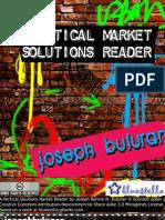 [VERTSOL] Reader