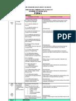 Scheme Ict f5 2012