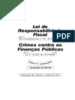 Lei Resp Fiscal