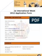 Iiw 2012 Deadline 16may