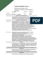 Plano de Ensino 2012-Mktiii