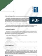Design Patterns Em Java