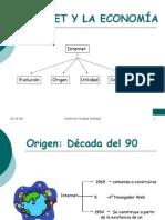 Centrone Natalia Parcial informatica