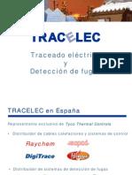 TRACELEC Presentacion General