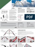 4-D_manual