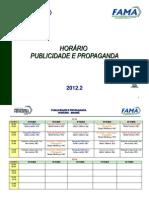 Horario-PP-2012.1