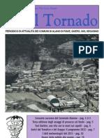 Il_Tornado_591