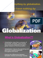 Globalization - Copy