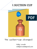 SuperSutionCup
