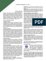 Apostila-Atualidades-2012-parte-1