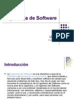 1- Ing de Software Conceptos