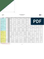 calendrier_examens_masteres2012.pdf