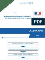 Alcimed - Meddtl Restitution