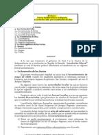 Tema 01.2-Las Cortes de Cadiz y La Constitucion de 1812