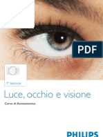 20265571 Lighting Handbook Corso Di Illuminotecnica Completo