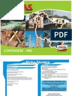 Atlas Escolar Historico e Geografico
