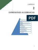 EXPRESIONES_ALGEBRAICAS_2.1