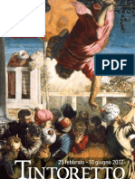SdQ_Tintoretto_guidabreve