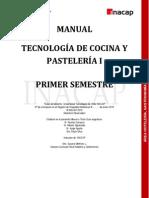 Manual Alumno Tec. I