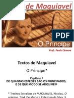 PC+O+Prín..