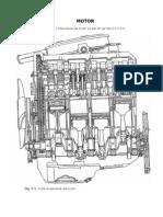 Manual Motor 1600 - Lada Niva