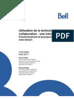 CollaborationTech_FR