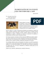 Articulo de Tesis_FUENTE